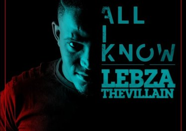 Lebza TheVillain - Target (Original Mix)