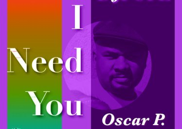 DjPope - I Need You (Oscar P. Remixes)