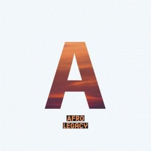 VA - Afro Legacy