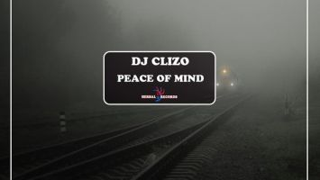 Dj Clizo - Moment Of Silence (Broken Beat)