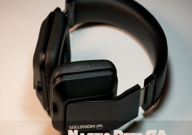 Nastic Deep SA feat. DJ More Wave2, DJ Mac Deep & Nylonotic DJ - The Feeling of Power