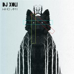 DJ Xoli - What's My Name EP. deep house jazz, latest sa house music, new music releases