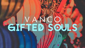 Vanco - Gifted Souls