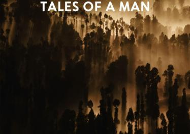 Zico House Junkie - Tales Of A Man (Original Mix)