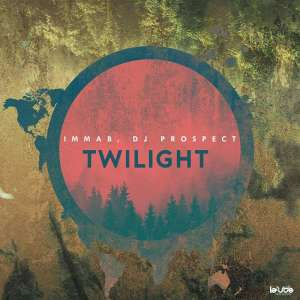 ImmaB & DJ Prospect - Twilight (Original Mix). Latest South African Afro House Music