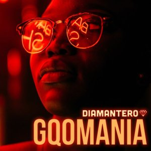 Diamantero - Tactical Warfare. Download gqom music 2018 mp3, south africa gqom songs for download free mp3