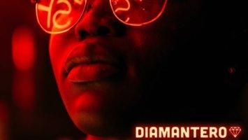 Diamantero - Tactical Warfare