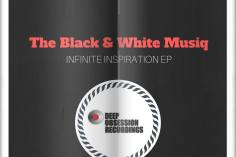 The Black & White Musiq - Kukude