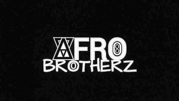 Mi Casa - Nana (Afro Brotherz Reactivation Remix)