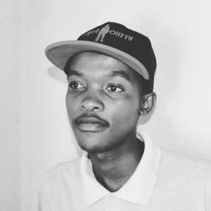 DJ Prospect - Figures. Afro house music mp3 downoad