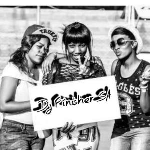 Dj Fibers x Dj FinisherSA - Long Journey. mp3 download south africa afro house music