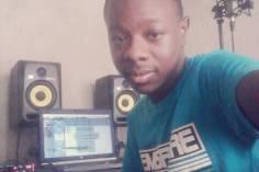 Dj Fibers SA - Celebration feat. Adroit TU
