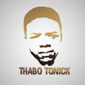 Thabo Tonick - That Afternoon (Original Mix), tribal house music, latest house music, local house music, latest south african house, new house music 2018