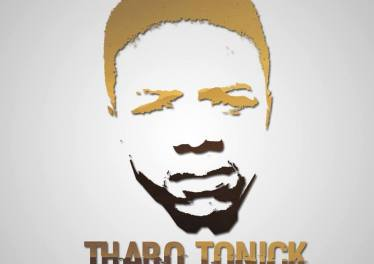 Thabo Tonick - That Afternoon (Original Mix)