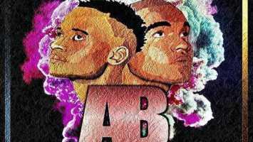 Afro Brotherz & Candy Man - Imbewu (Original Mix)