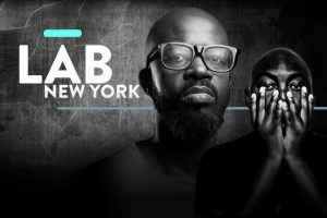 Black Coffee & Themba - Live @ Mixmag Lab NYC. atest house music tracks, dance music, latest sa house music, new music releases, afro deep house podcast, local house music, house music online, african house music, soulful house, deep tech house,