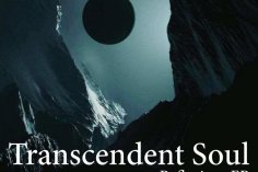 Transcendent Soul - Reflextions EP. latest house music, deep house tracks, house music download, club music, afro house music, african house music, soulful house, deep tech house, afro tech house.