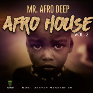 Mr. Afro Deep - Mailo: Culoe De Song (Vocal Mix). south african deep house, latest south african house, funky house, new house music 2018, best house music 2018, latest house music tracks, dance music, latest sa house music