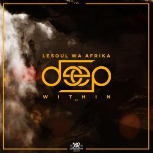 LeSoul WaAfrika - Babayega. Download afro house 2018, mp3 free download afro house music