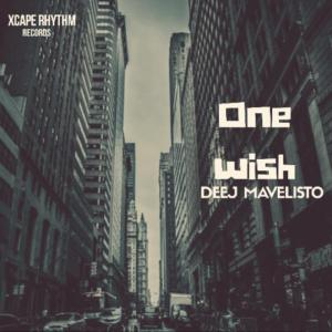 Deej Mavelisto - One Wish