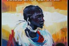Blaq Huf & Thaiiland - Xhosa and Pedi at War