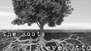 Steve Otto - The Roots (Steve Otto's Cut)