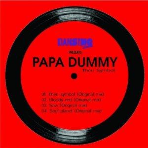 Papa Dummy & DJ Steavy SA - Soul Planet, download mp3 afro house music 2018, new afro house, sa afro house music