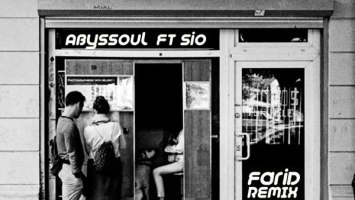 AbysSoul & Sio - Words (Farid Remix feat. Zeebo)