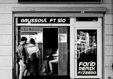 AbysSoul & Sio - Words (Farid Remix feat. Zeebo)