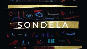 David Mayer, Floyd Lavine feat. Xolisa - Sondela