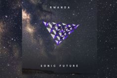 Sonic Future - Rwanda EP