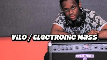 Vilo - Electronic Mass