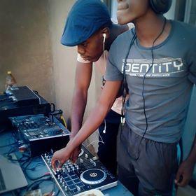 When Soul Meets Tech - Session Mixed By BalaToniQ MuziQ (BalaFonQue SA & ToniQ K) Afro House King Afro House, Gqom, Deep House, Soulful