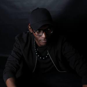 Citizen Deep - Thriller Remix. deep house datafilehost, deep house sounds, fakaza deep house, south african deep house, afro beat, afro music