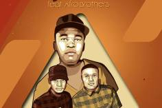 DJ Coco feat. Afro Brotherz - Tanani (Radio Edit)