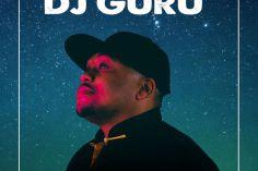 DJ Guru - When Stars Align (Album)