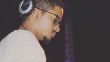 DJ Milo feat. Rozar - Imincili (Original Mix)