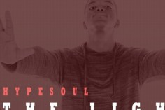 Hypesoul - The Light (feat. Leko M)