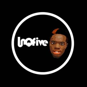 InQfive - Answer My Call (Tech Mix) Download MP3 • Afro House King