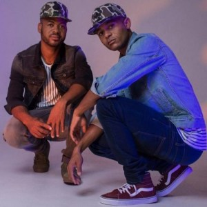 Infinite Boys Mix on Gagasi Fm (16 June 2018). south african deep house, latest south african house, afro mix