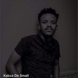 Dj Ganyani feat. Layla - Talk to Me (Kabza De Small Remix). latest house music, deep house tracks, house music download, club music, afro house music, afro deep house