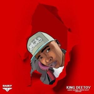 KingDeeToy - Habashwe (feat. Snow Deep, Audio Gasmic & Lady Du), house music download, club music, afro house music, afro deep house, tribal house music, afromix, musica house, deep house