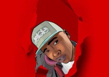 KingDeeToy - Habashwe (feat. Snow Deep, Audio Gasmic & Lady Du)