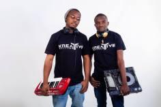 Afro Exotiq & Kreative Nativez - The Chant (Tribalized Mix)