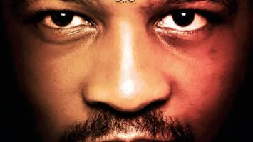 Mque - Dimensions (Album)
