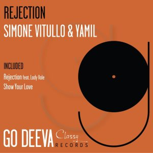 Simone Vitullo & Yamil - Show Your Love. afro tech house, afro house musica, afro beat, datafilehost house music, mzansi house music downloads, south african deep house, latest south african house