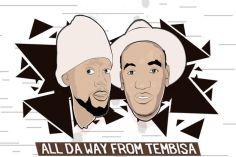 Objektives. south african deep house, latest south african house, afro deep house, new house music 2018, best house music 2018, latest house music tracks, house music download, latest sa house music