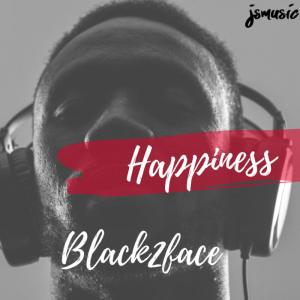 BLACK2FACE - Kasi To Village. download new afro house music, portugal afro house, afro house 2018, mp3 house music, latest afro house sounds