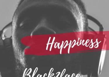 BLACK2FACE - Kasi To Village