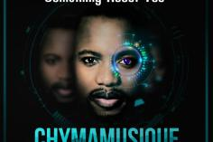 Chymamusique feat. Unqle Chriz - Something About You